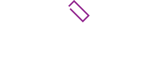 Edgmoor Financial Planners